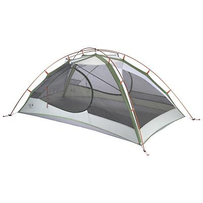 Mountain Hardwear Skyledge 2.1 Tent