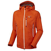 Mountain Hardwear Men's Spinoza Jacket
