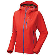 Mountain Hardwear Women's Spinoza Jacket