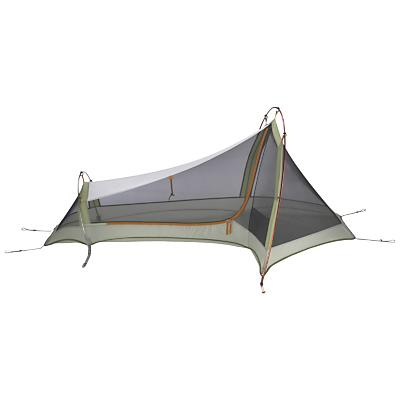 Mountain Hardwear Sprite 1 Person Tent