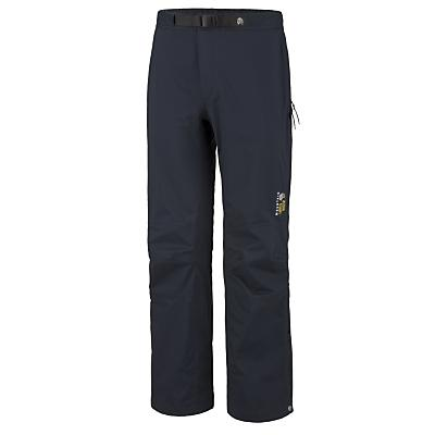 Mountain Hardwear Men's Stretch Typhoon Pant