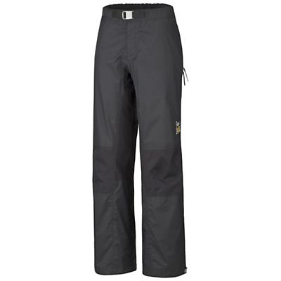 Mountain Hardwear Women's Stretch Typhoon Pant