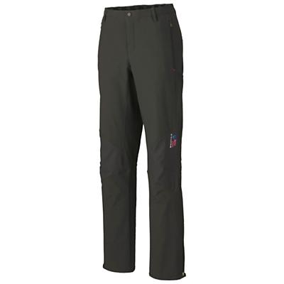 Mountain Hardwear Women's Sultana Pant