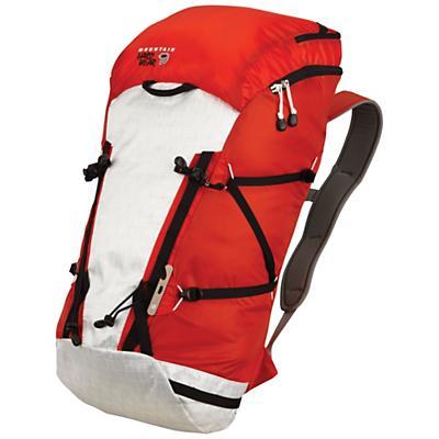 Mountain Hardwear SummitRocket 30 Pack