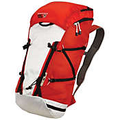 Mountain Hardwear SummitRocket 30 Pack