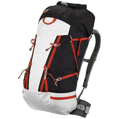 Mountain Hardwear SummitRocket 40 Pack