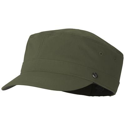 Mountain Hardwear Sun Cadet Hat