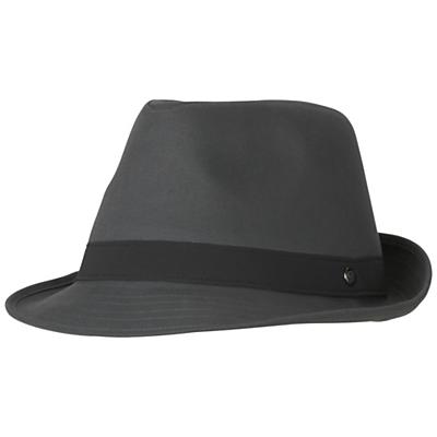Mountain Hardwear Sun Cuban Hat
