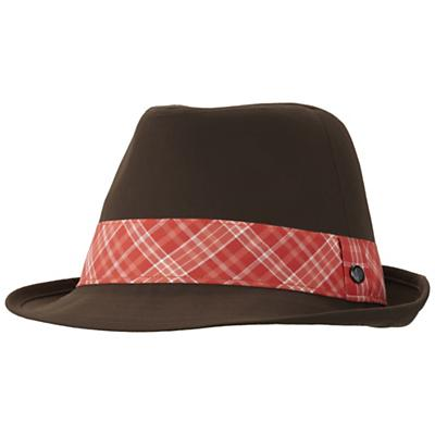Mountain Hardwear Women's Sun Fedora