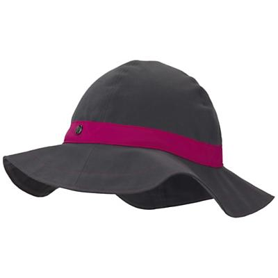 Mountain Hardwear Women's Sun Floppy Canvas Hat