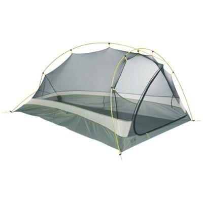 Mountain Hardwear Supermega UL 2 Person Tent