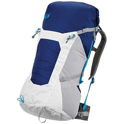 Mountain Hardwear ThruWay 50L Pack