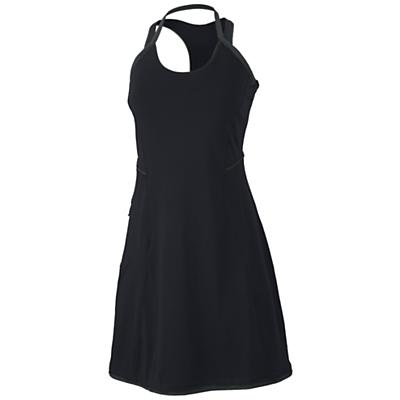 Mountain Hardwear Women's Tonga Dress
