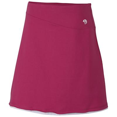 Mountain Hardwear Women's Tonga Skirt