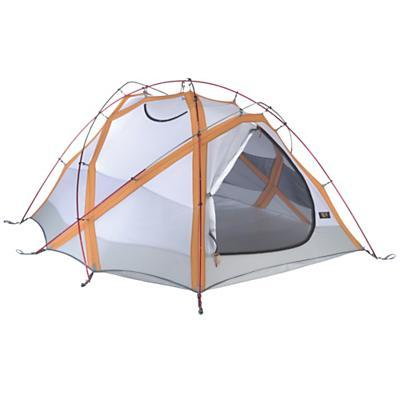Mountain Hardwear Trango 3.1 Tent