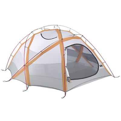 Mountain Hardwear Trango 4 Person Tent
