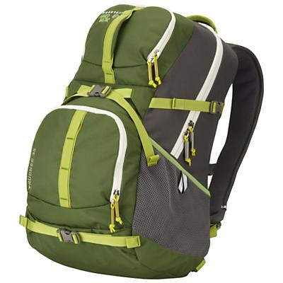 Mountain Hardwear Truckee 35L Pack