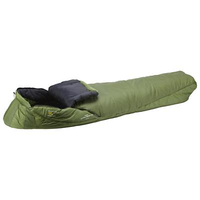 Mountain Hardwear Women's UltraLamina 15F Sleeping Bag