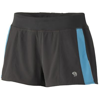 Mountain Hardwear Women's Ultrapacer Short
