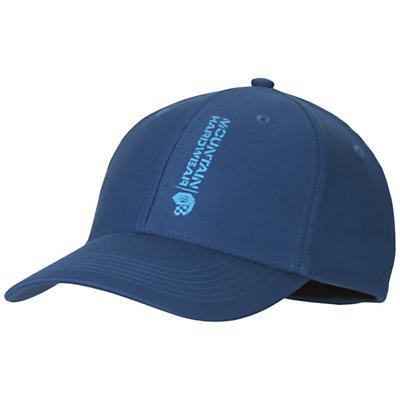 Mountain Hardwear Vertical Ball Cap