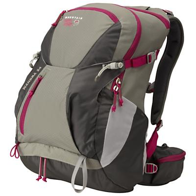 Mountain Hardwear Women's Wandra 24L Pack