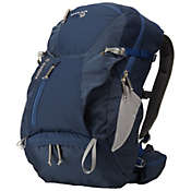 Mountain Hardwear Wandrin 28L Pack