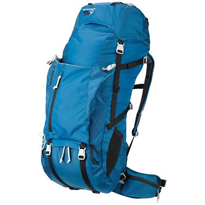 Mountain Hardwear Wandrin 32L Pack