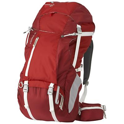 Mountain Hardwear Wandrin 48L Pack