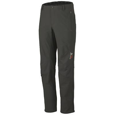 Mountain Hardwear Men's Warlow Pant