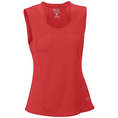 Mountain Hardwear Women's Wicked Tank
