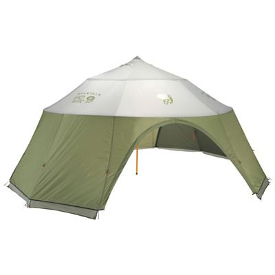 Mountain Hardwear Yurtini 10 Person Tent