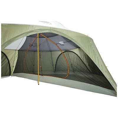 Mountain Hardwear Yurtini Sleeping Compartment
