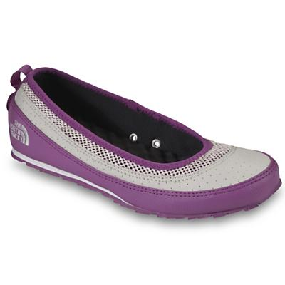 The North Face Women's Base Camp Ballet Shoe