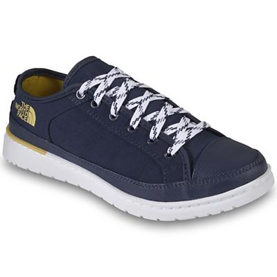 The North Face Women's Base Camp Sneaker