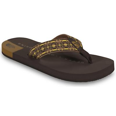 The North Face Men's Half Dune Flip Sandal