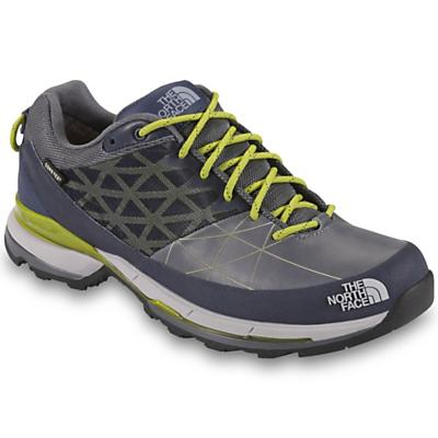 The North Face Men's Havoc GTX XCR Shoe