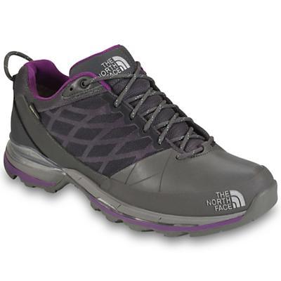 The North Face Women's Havoc GTX XCR Shoe