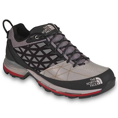 The North Face Men's Havoc Shoe