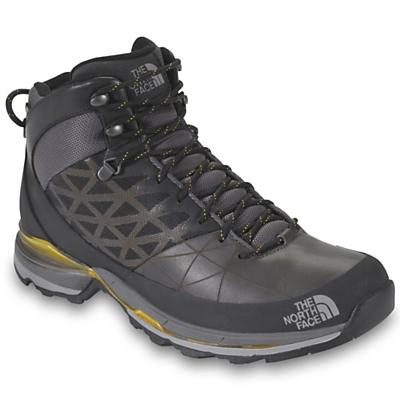 The North Face Men's Havoc Mid GTX XCR Boot