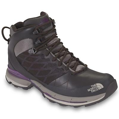 The North Face Women's Havoc Mid GTX XCR Boot