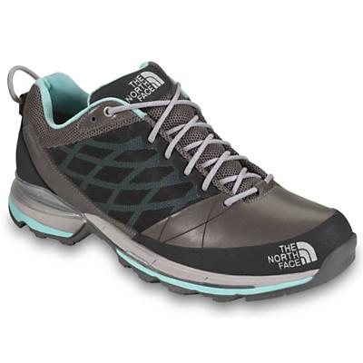 The North Face Women's Havoc Shoe