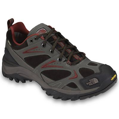 The North Face Men's Hedgehog Leather GTX XCR Shoe