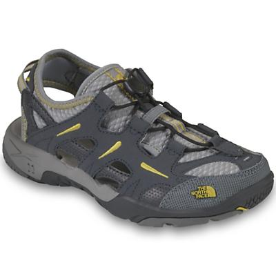 The North Face Boys' Hedgefrog Sandal