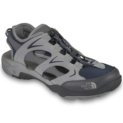 The North Face Men's Hedgefrog II Shoe