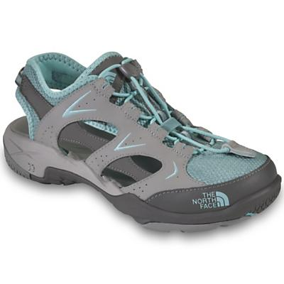 The North Face Women's Hedgefrog II Shoe
