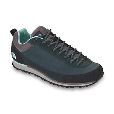 The North Face Women's Scend Leather Shoe