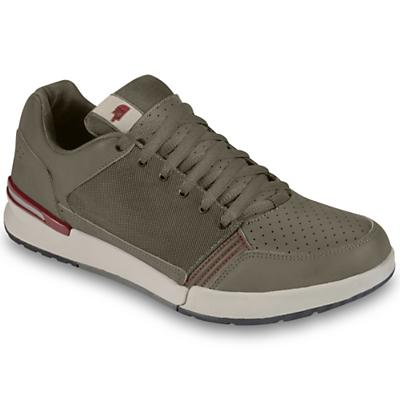 The North Face Men's Shifter Shoe
