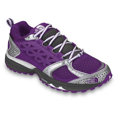 The North Face Women's Single-Track GTX XCR II Shoe