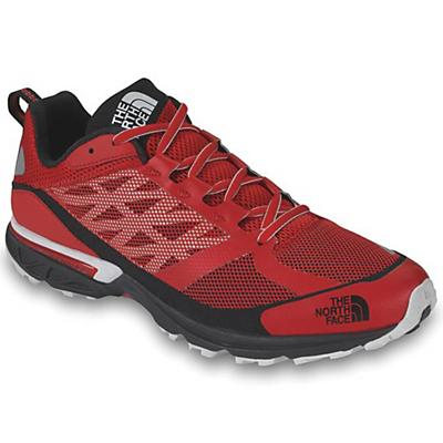 The North Face Men's Single-Track Hayasa Shoe