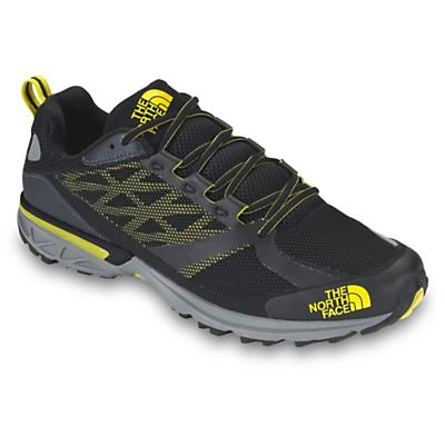 The North Face Men's Single-Track Hayasa Shoe
